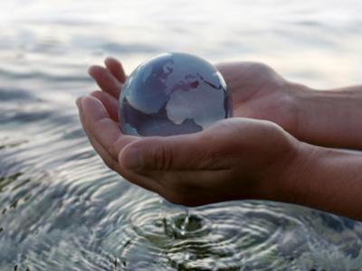 Srbija bi mogla da ima problem sa nedostatkom vode