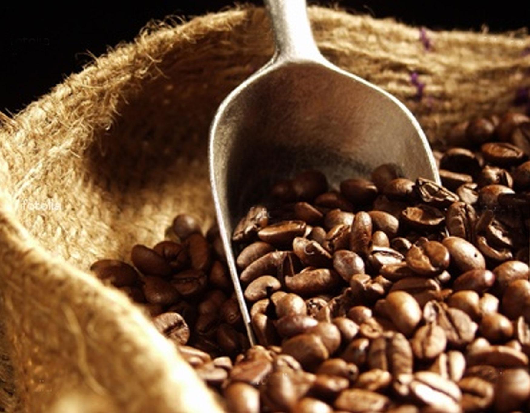 Kafa najprodavanija posle nafte