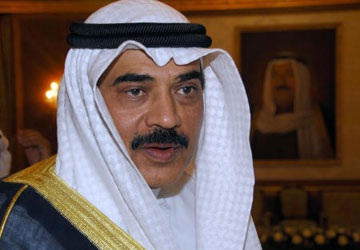 Kuvajt želi investicije u srpsku energetiku i poljoprivredu