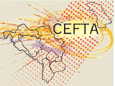 CEFTA sporazum: Integracija ili stagnacija