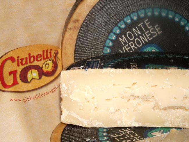 Italijani nameravaju da grade fabriku sira u Jagodini