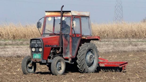 Subvencije za pirotske poljoprivrednike