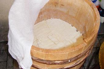 Pljevaljski sir postaje brend