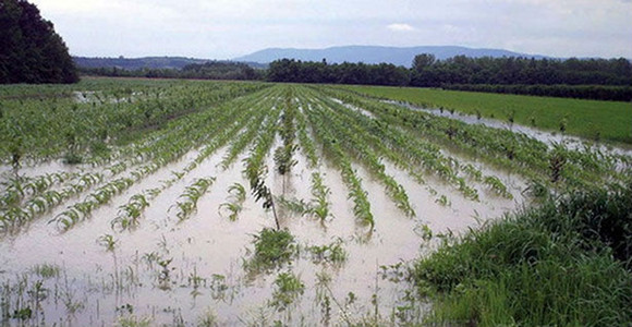Poplave prete Srbiji