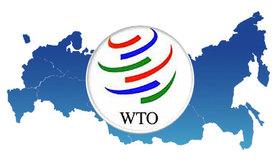 STO: Presuda protiv ruske zabrane uvoza svinjetine iz EU