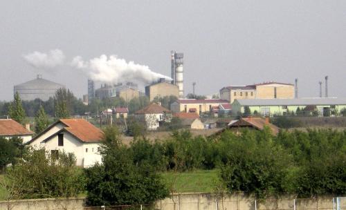 Žabaljska šećerana se ne gasi, stižu Francuzi