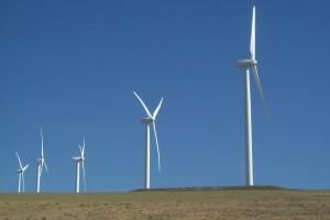U Španiji vetar prvi izvor energije