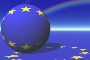 Za srpsku poljoprivredu iz EU do 80 miliona evra