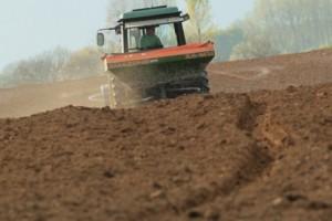 Novi pravilnici zbunjuju poljoprivrednke
