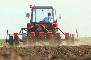 Kako opštine pomažu poljoprivrednike