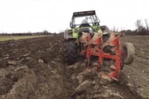Agrarni budžet ogledalo stanja u privredi