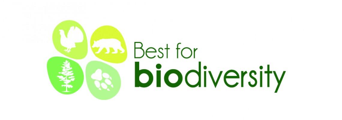 Evropljani za bolju zaštitu biodiverziteta