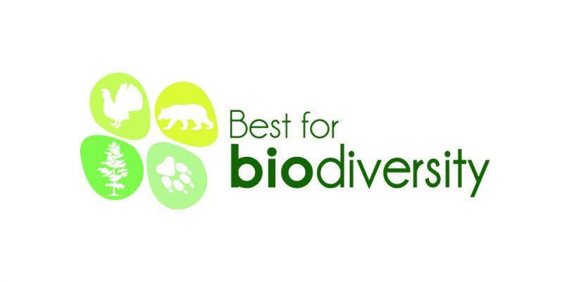 Zaštita biodiverziteta ključna za borbu protiv gladi