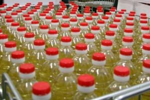 Ljajić: Bilo bi logično da cena ulja bude niža