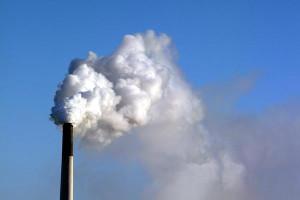 UNEP: Ni blizu ambicioznog cilja o smanjenju štetnih gasova