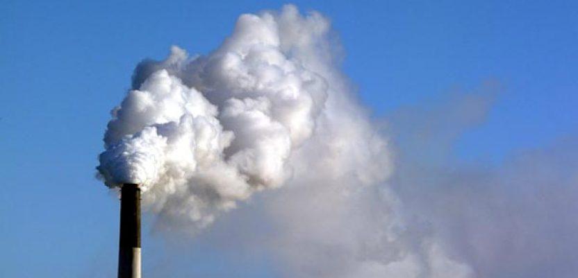 Drugi pokušaj Norveške sa projektom hvatanja CO2