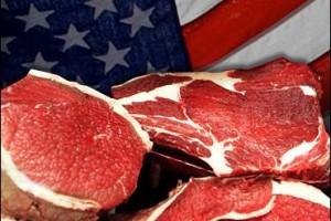 Evropska govedina ponovno na tržištu SAD-a