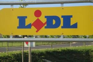Užice: Kasarna Lidlu za 1,5 miliona evra