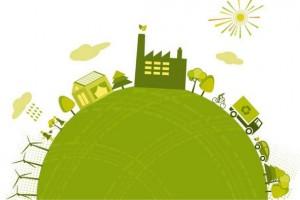 Veliki potencijal za ulaganja u zeleni rast