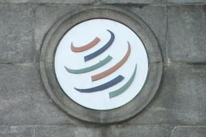 Indija podržava članstvo Srbije u STO
