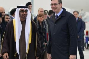Vučić: Nema projekata u poljoprivredi