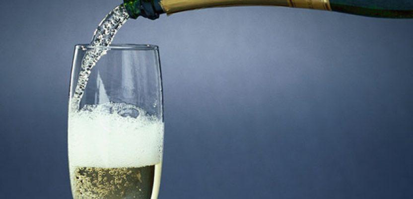"""Ko ima pravo na termin """"šampanjac""""?"""