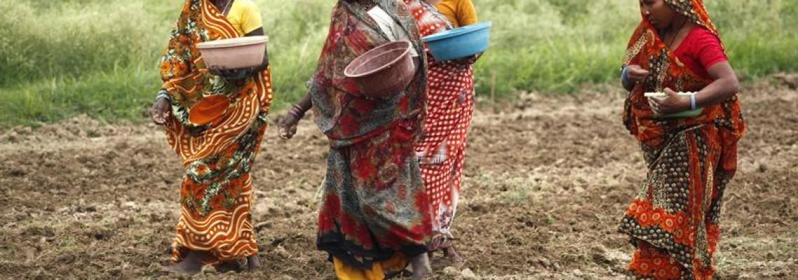 Srpski privrednici u Indiji krajem januara