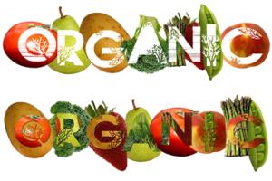 Ažurirane liste dozvoljenih sredstava u organskoj poljoprivredi