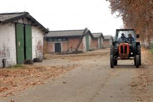 PKB rasprodaje zemljište dok čeka privatizaciju