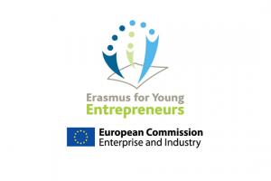Mladi preduzetnici u EU na praksi