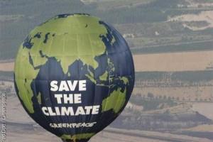 Izlazak SAD iz Pariskog sporazuma ubrzaće zagrevanje planete