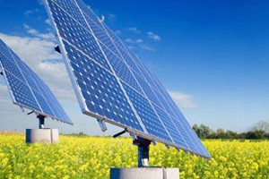 KG: Prve mini solarne elektrane
