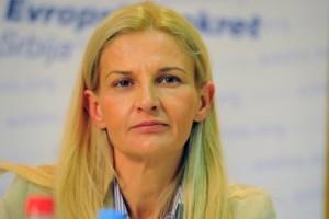 Miščević: Srbija na korak od korišćenja sredstava EU
