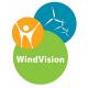 """""""WindVision"""" kupio parcelu u Senti za izgradnju bioenergane"""