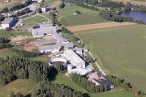 Energija iz stajskog đubriva i kukuruzne silaže