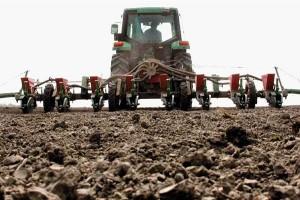 Ljudski resursi ključni za razvoj poljoprivrede