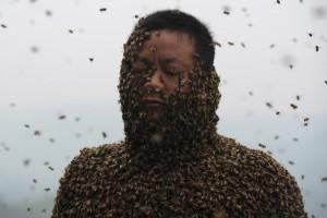 Ako ne znate kako da prodate med..