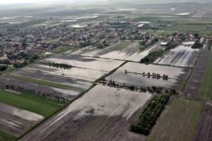 Poplave bile neizbežne, ali je šteta mogla da bude manja