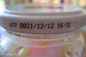Some EU countries want to give up expiration dates