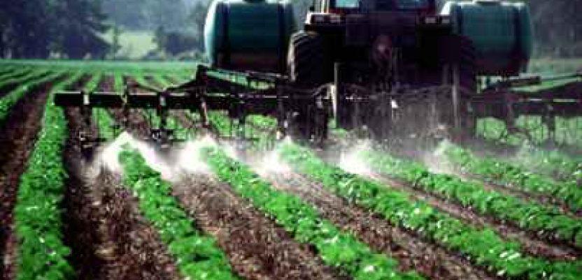 EU: Samostalna odluka svake zemlje o zabrani pesticida