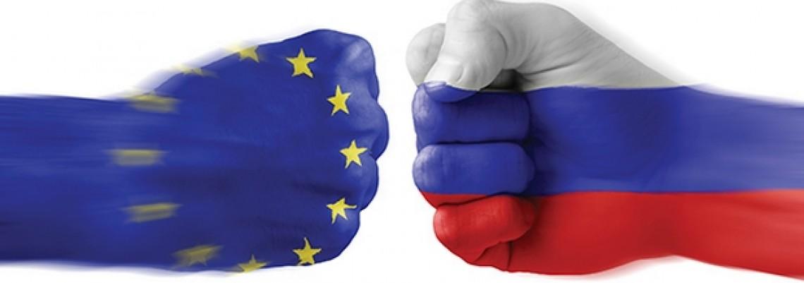 Industrija mleka u EU najviše pogođena ruskim embargom