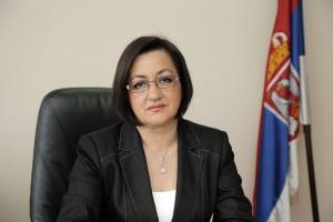 Vlada prihvatila strateške ciljeve agrara