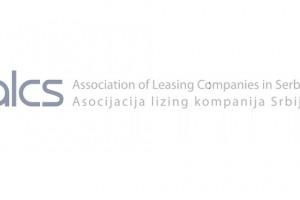 Lizing kompanije traže izmene zakona