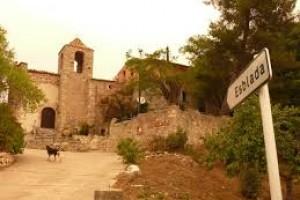 Špansko selo po ceni dva stana u Beogradu