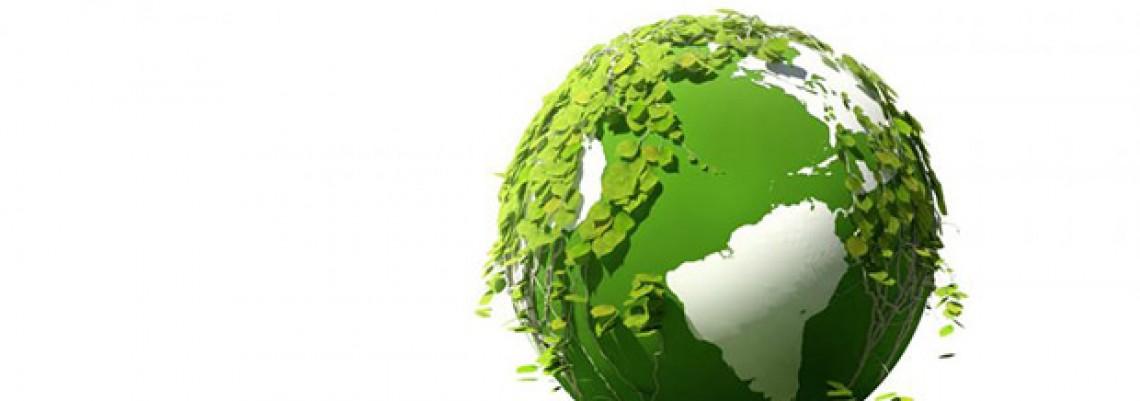 Počeo analitički pregled propisa iz oblasti životne sredine