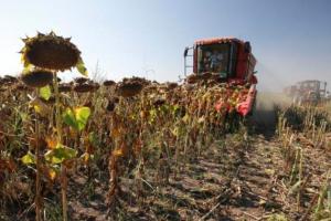 Stanje u poljoprivredi nije zadovoljavajuće