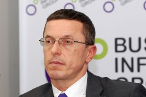 Golubović: U toku usklađivanja standarda za izvoz u Kinu