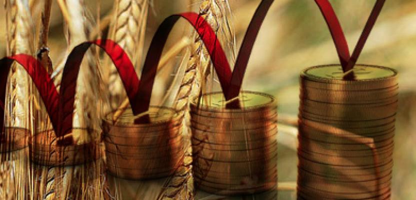 Odbor za poljoprivredu usvojio uvećanje sredstava za subvencije