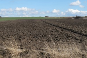 Zloupotreba zakona o zemljištu