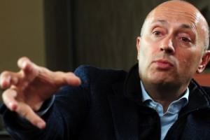 Kostić otkrio šta namerava da kupi u Hrvatskoj